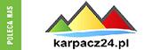 Jeśli planujesz przyjazd do Karpacza to trafiłeś dobrze! Na stronie karpacz24.pl znajdziesz aktualne ceny, najnowsze promocje i wolne pokoje, tanie noclegi